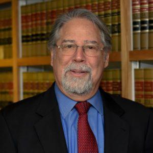 Alan M. Schiffman Photo