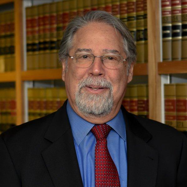 Alan M. Schiffman
