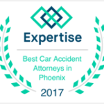expertise-2017